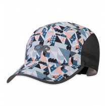 Outdoor Research Swift Cap. Printed