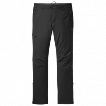 Outdoor Research Men's Hyak Pants