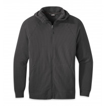 Outdoor Research Men's Trail Mix Jacket