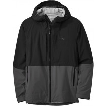 Outdoor Research Men's Carbide Jacket