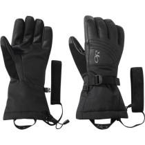 Outdoor Research Women's Revolution Sensor Gloves