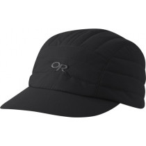 Outdoor Research Sahale Cap