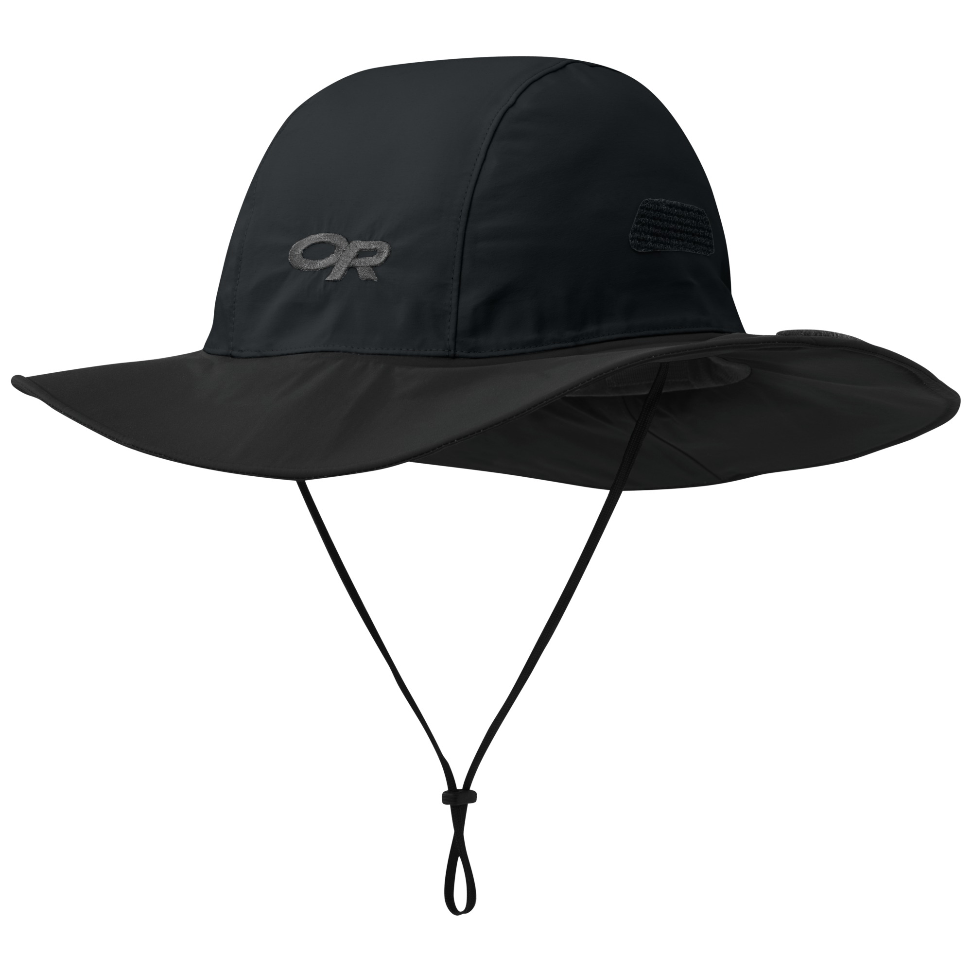 Outdoor Research - OR Seattle Sombrero - black - M 243505