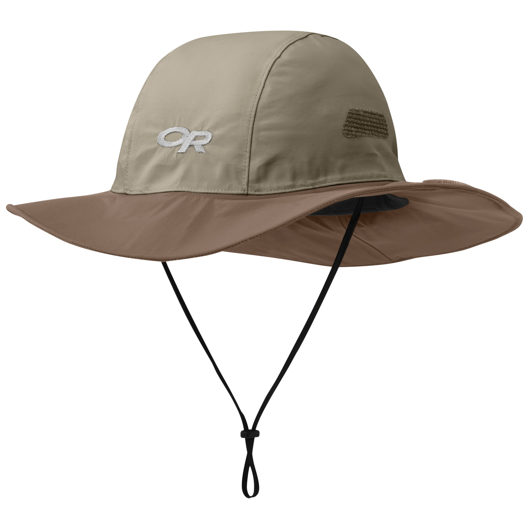 Outdoor Research - OR Seattle Sombrero - khaki/java - L 243505