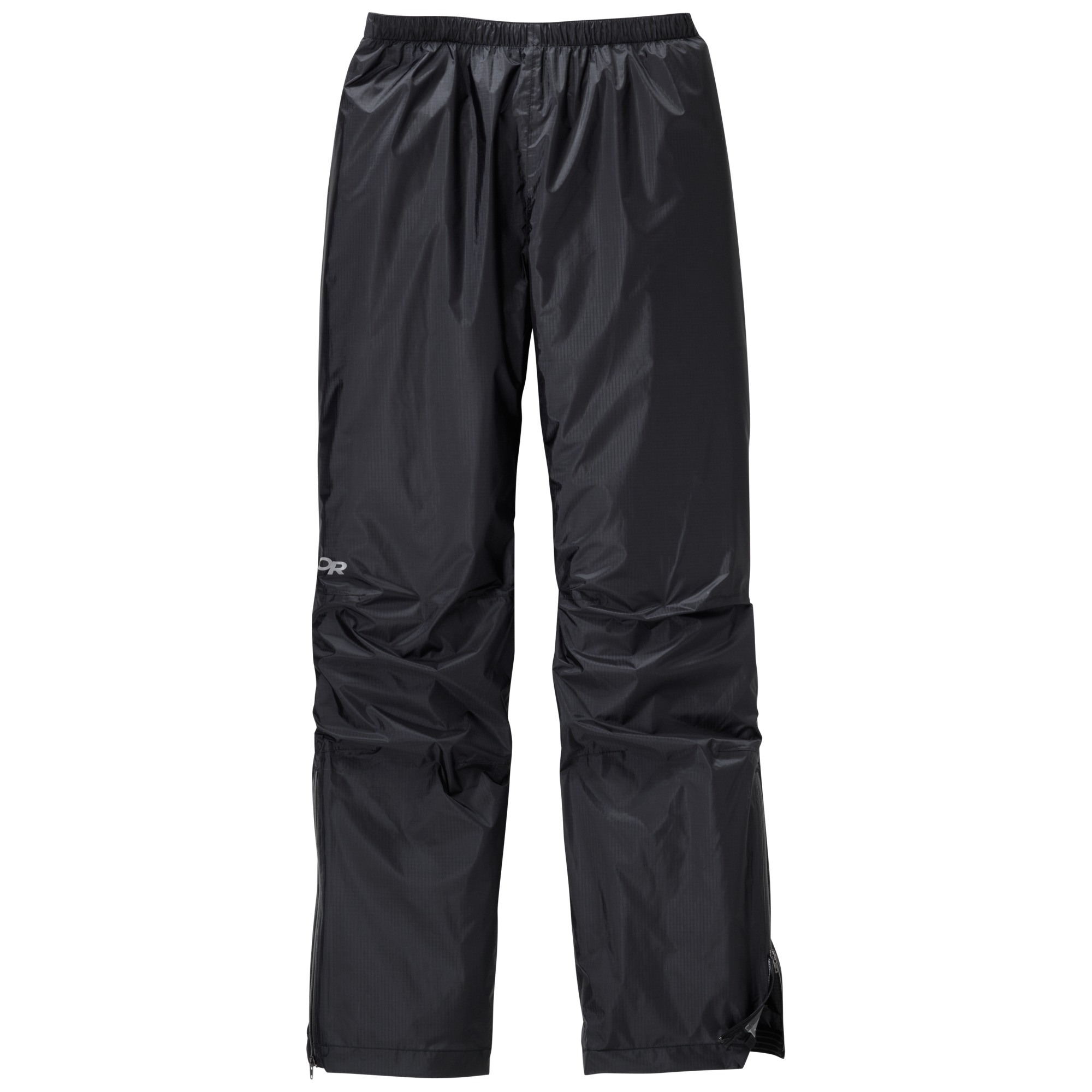 outdoor research helium pants preisvergleich hose. Black Bedroom Furniture Sets. Home Design Ideas