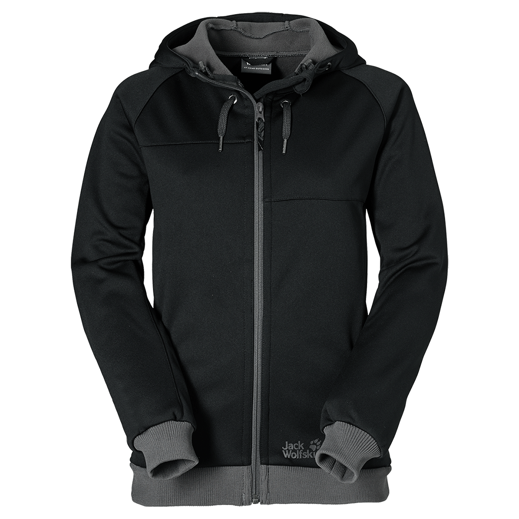 jack wolfskin stan softshell jacket preisvergleich kinderjacke g nstig kaufen bei. Black Bedroom Furniture Sets. Home Design Ideas