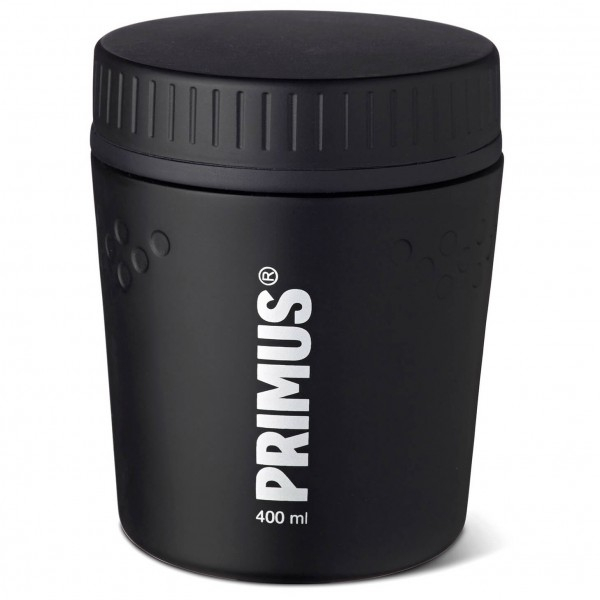 Primus - TrailBreak Lunch jug 400 Black