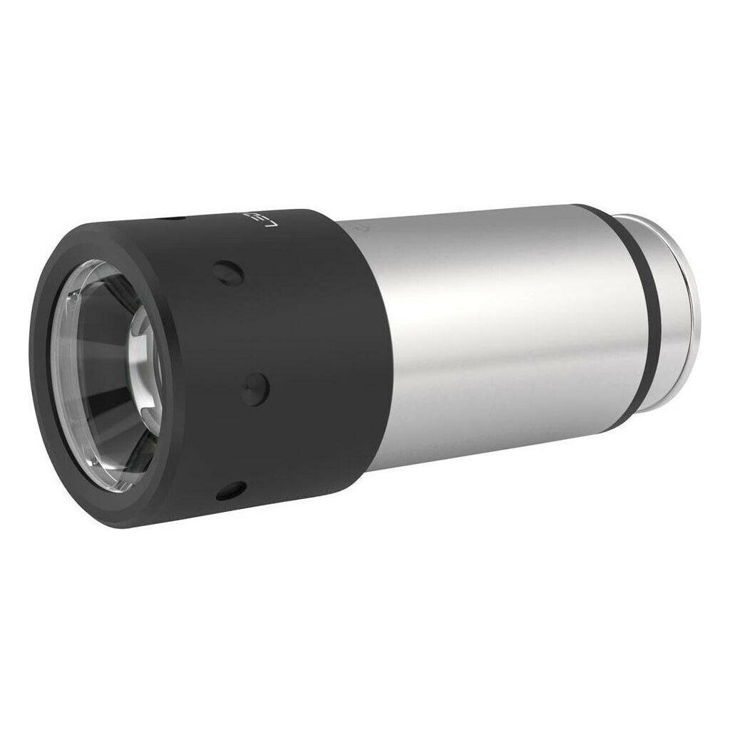 Ledlenser Automotive 7333 schwarz silber LED Autolampe