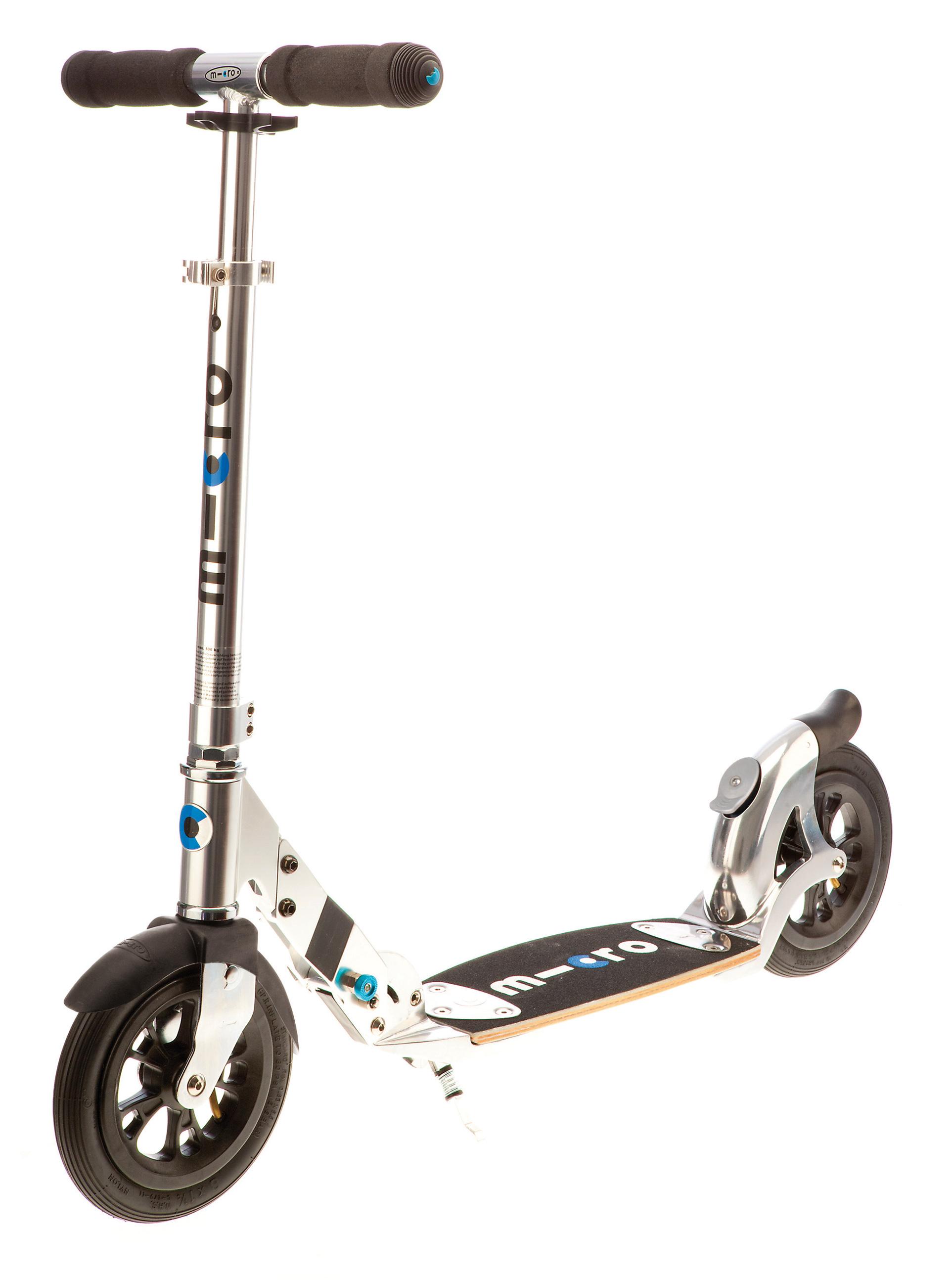 Micro Scooter Flex Air SA0035