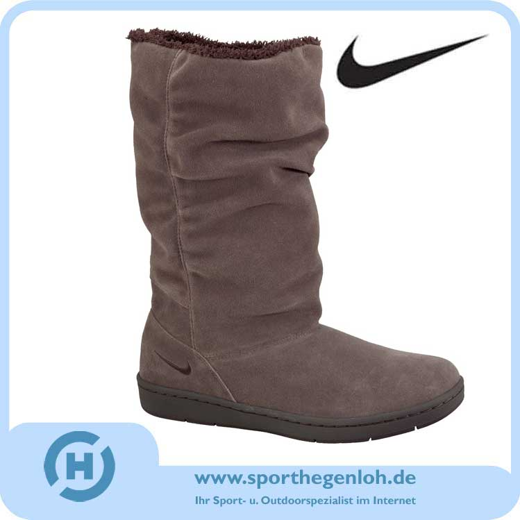 nike sneaker hoodie damen stiefel schuhe winterstiefel. Black Bedroom Furniture Sets. Home Design Ideas