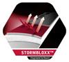 Stormbloxx