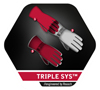 Triple Sys