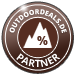 Outdoor-Deals