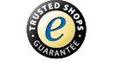 Geprüfte Sicherheit durch Trusted Shops